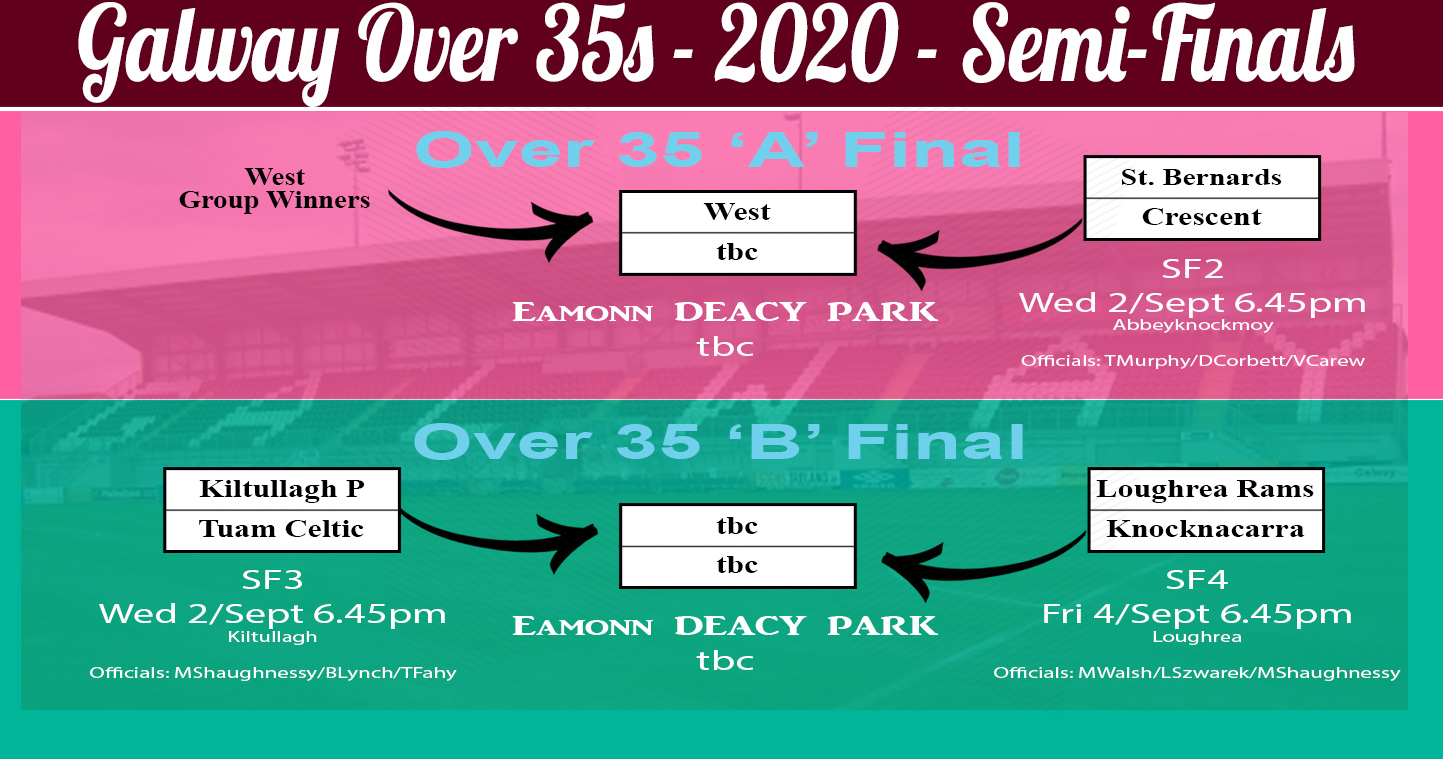 Galway_Masters_2020_SemiFinals_V2