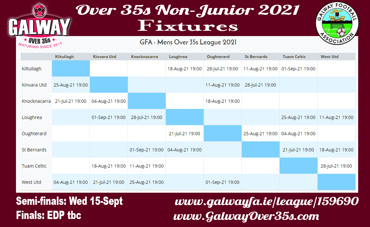 Galway_Masters_2021_Fixtures V2